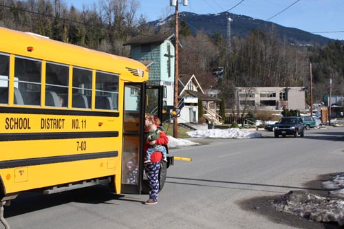school-bus-dropoff1