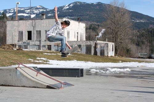 skateboard-park_jordan-parker