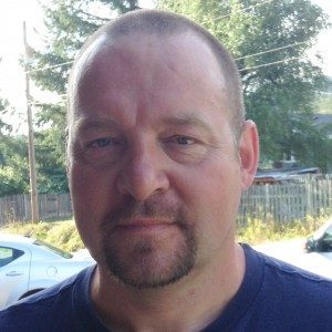Judd Wilson