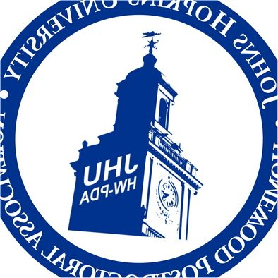 Analysis of Reserve.Frequently the practical document will probably be one of several greatest types of composing. Writing a research papers.